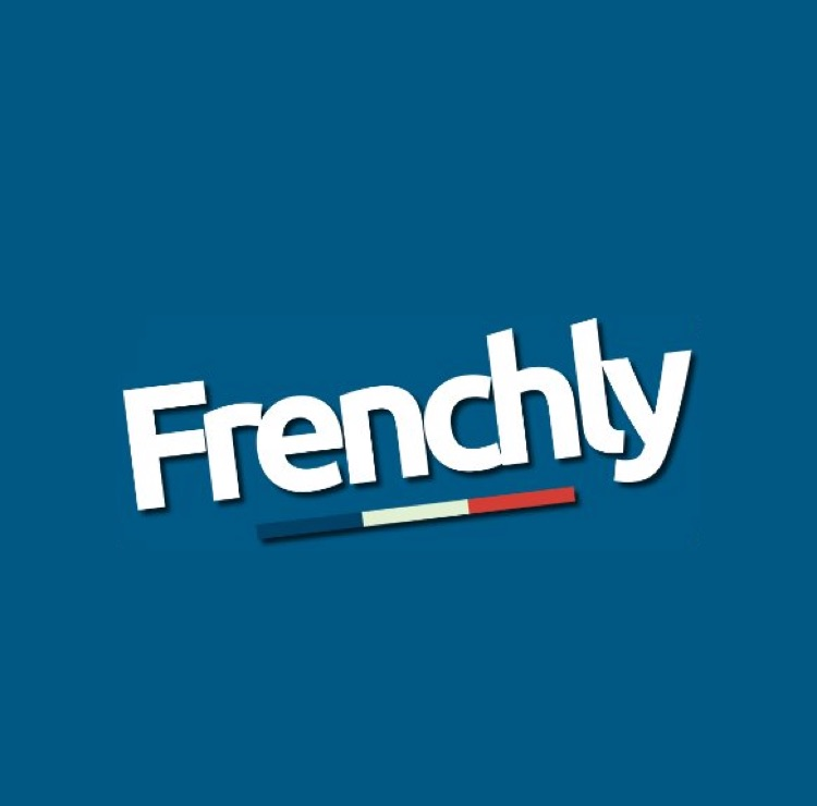 Frenchly