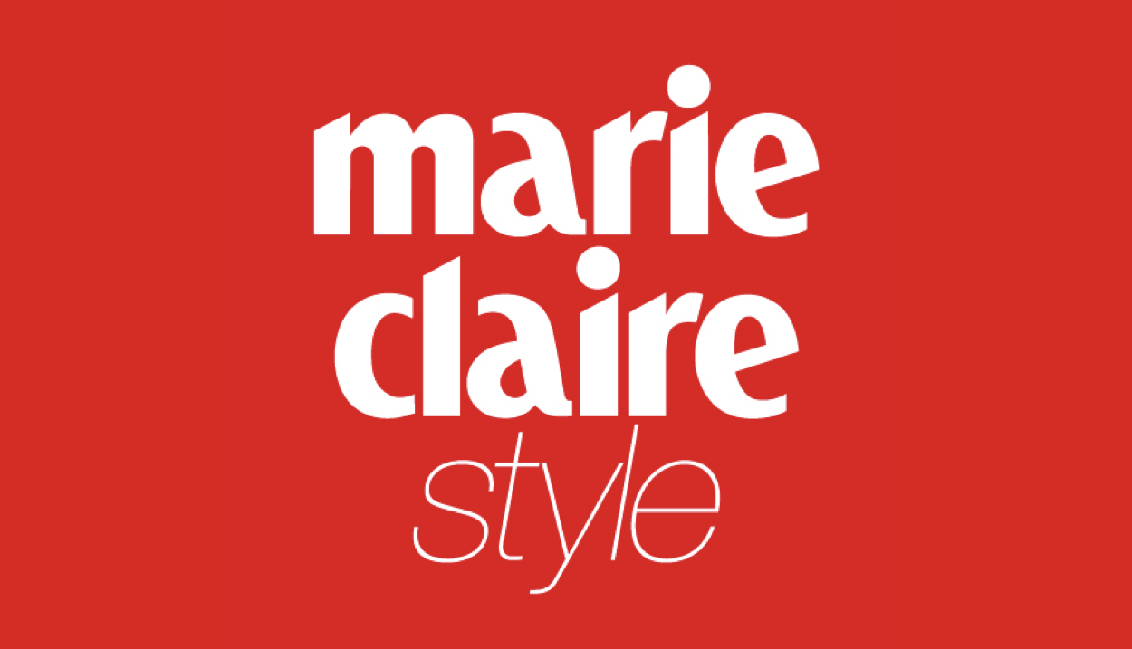 Tokyo Dining Out - Marie Claire Style