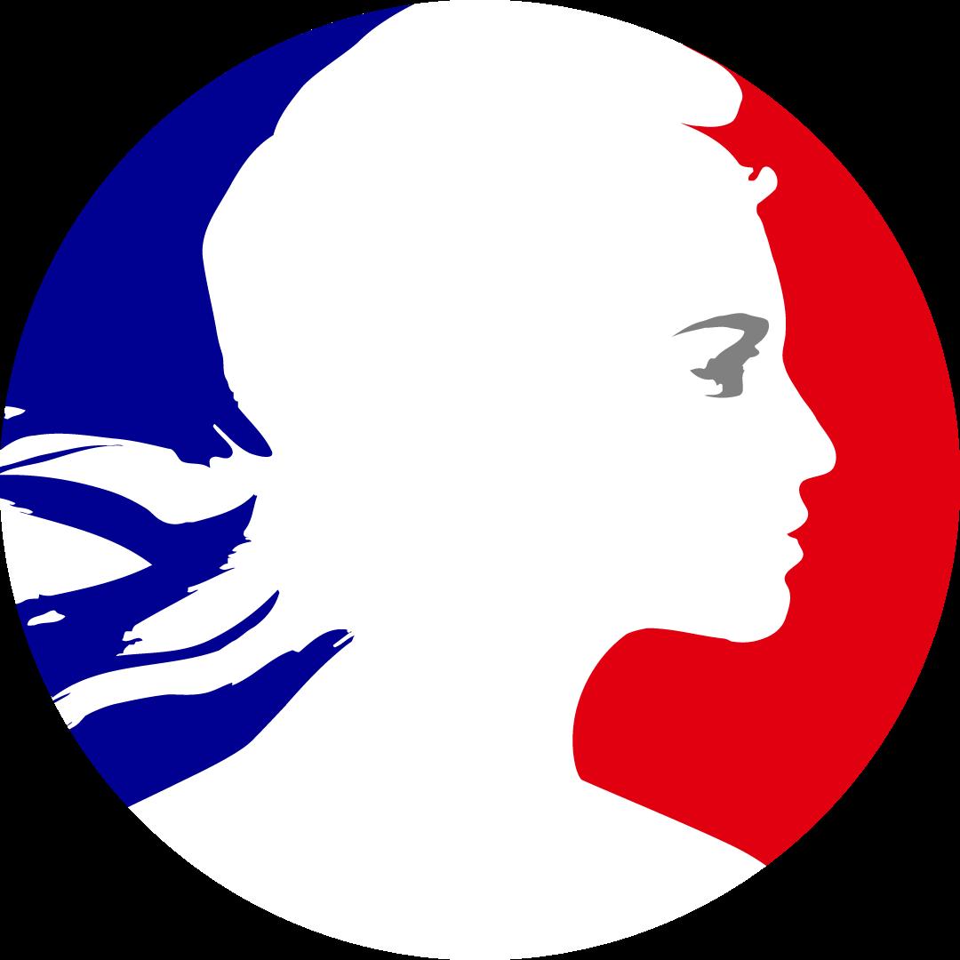 France in Washington DC