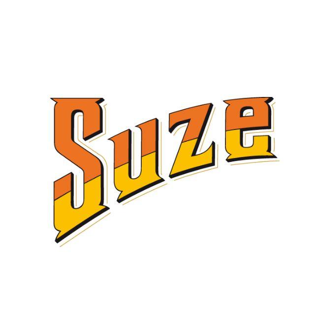 SuzeMap