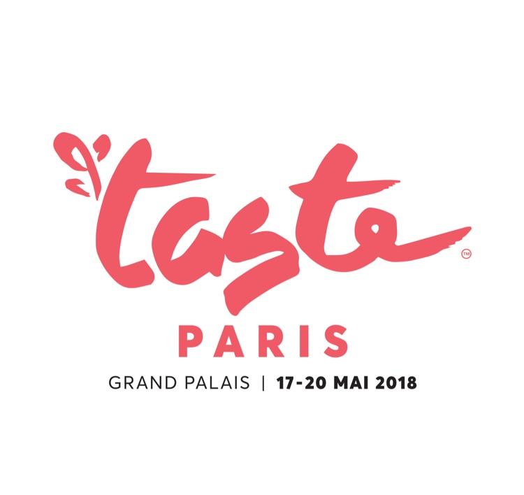 Taste of Paris