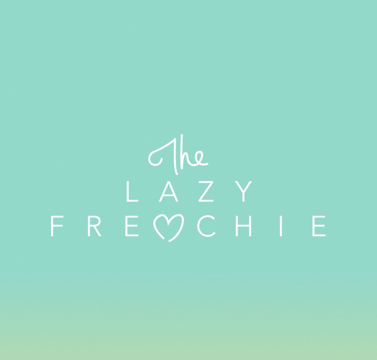 The Lazy Frenchie in NYC