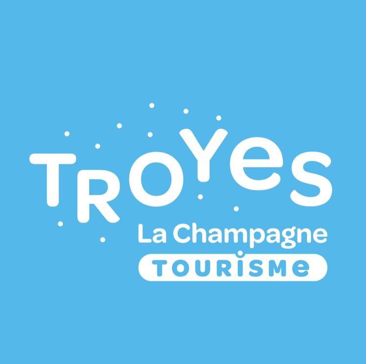 Troyes La Champagne, un territoire aux mille couleurs