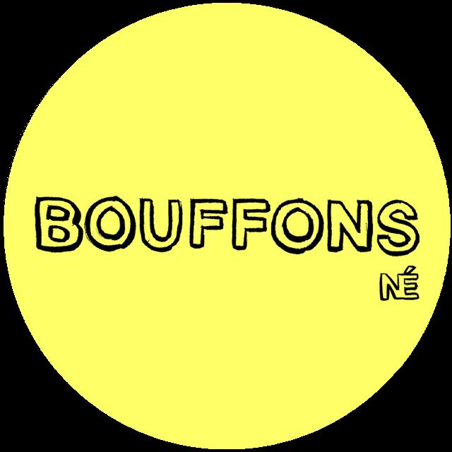 Bouffons Podcast