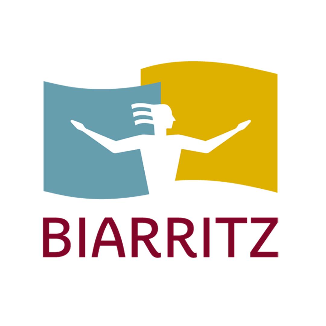 Biarritz : nos incontournables !