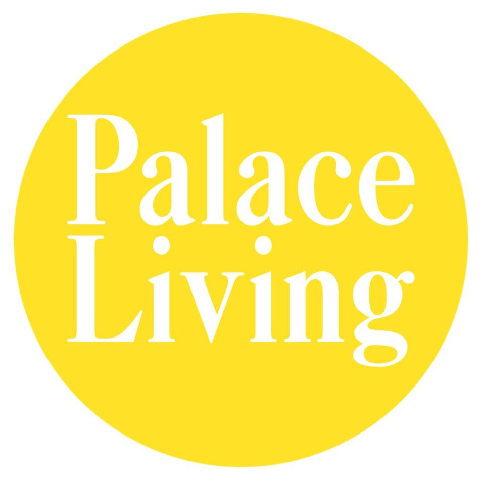 Palace Living