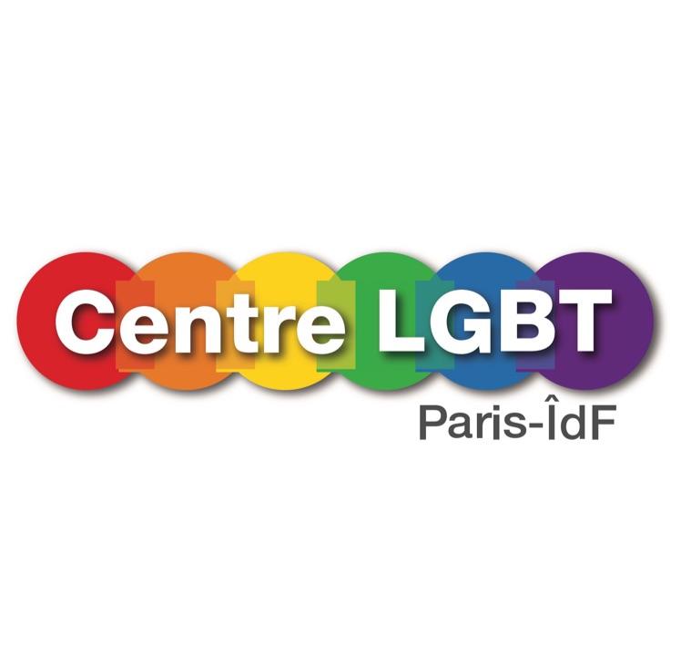 Centre LGBT Paris IDF