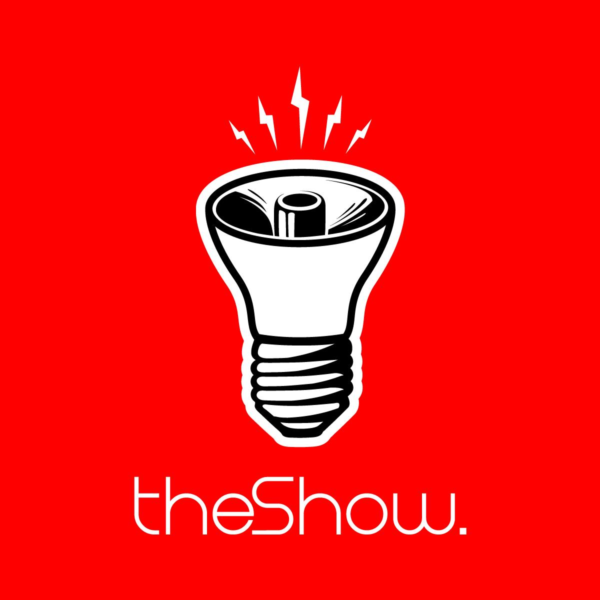 I theShow sono stati qui