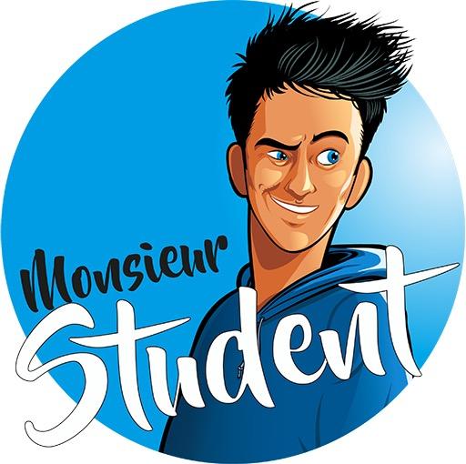Monsieur Student