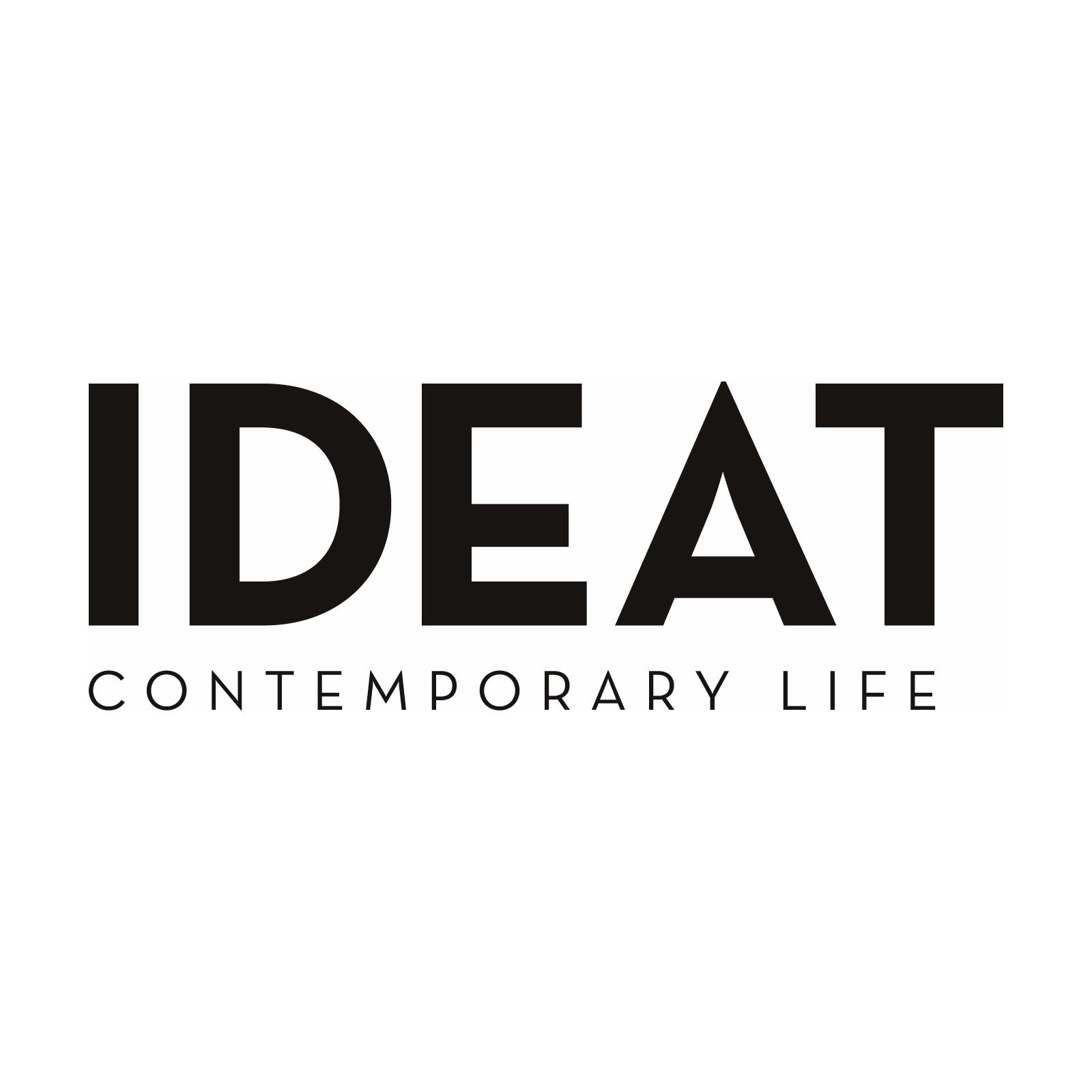 Les adresses lifestyle by IDEAT