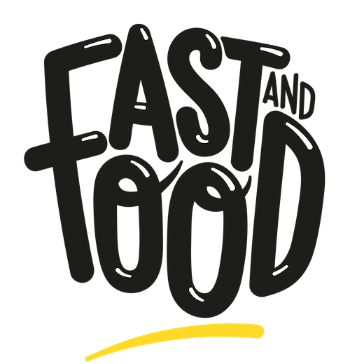 FAST AND FOOD