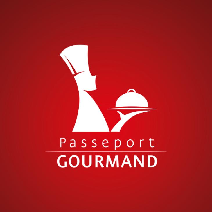 Passeport Gourmand