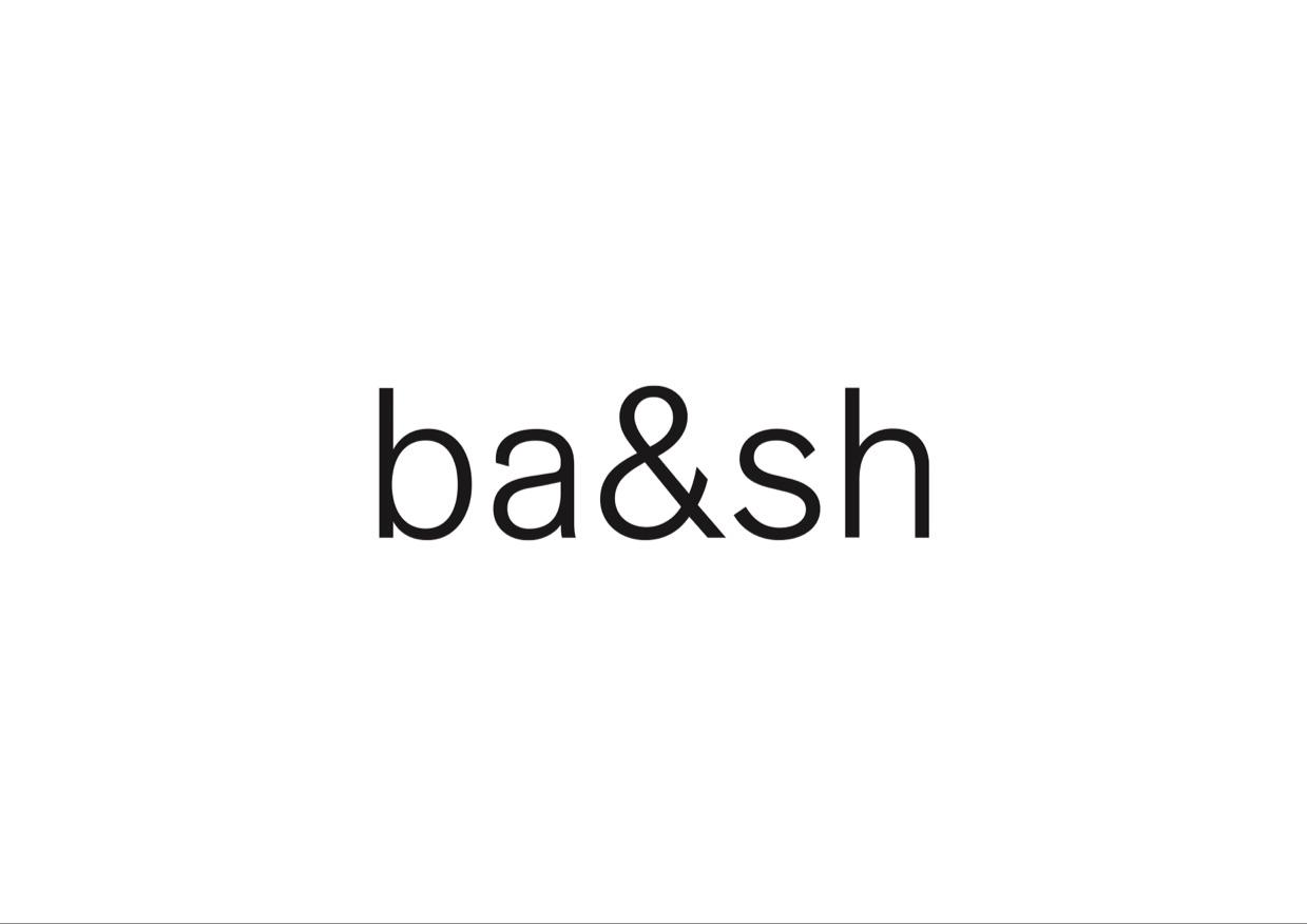 Ba&sh Paris